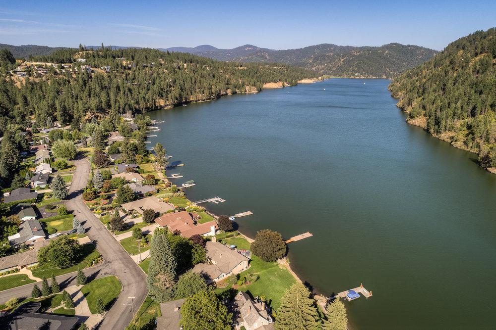Aerial_114NLakeviewDr-2.jpg