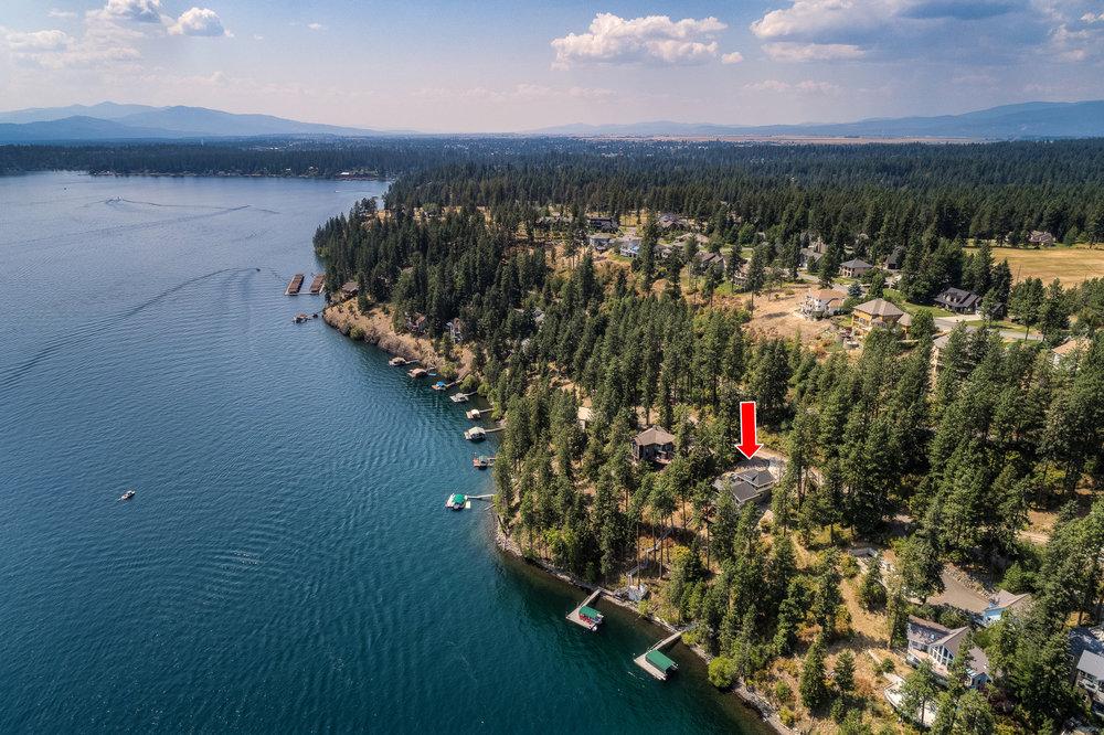 Aerial_4354EDeepwaterCt-3_Arrow.jpg
