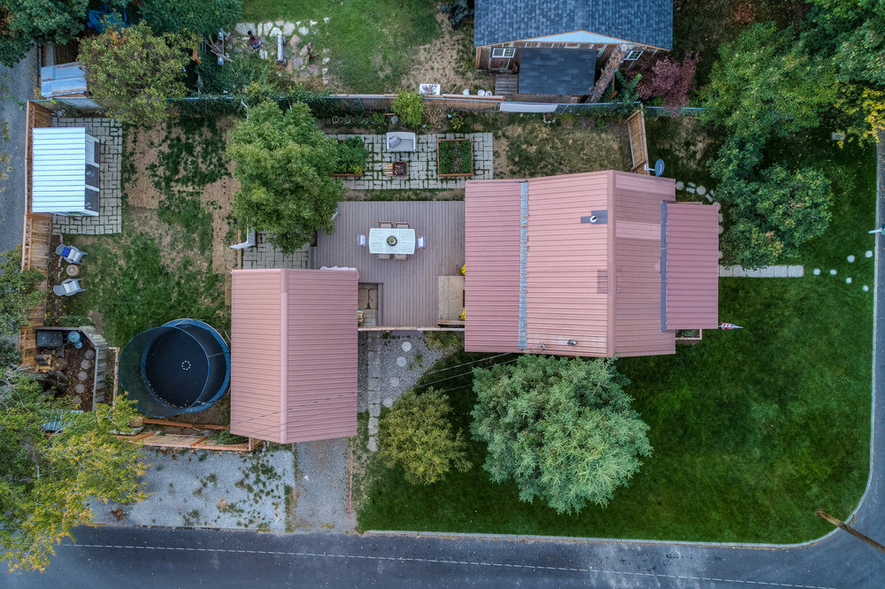 Aerial_1724EFrontSt-2.jpg