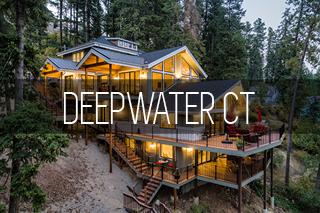 Deepwater Ct
