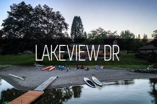 Lakeview Dr