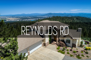 Reynolds Rd