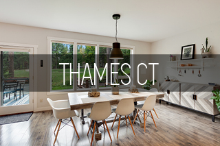 Thames Ct