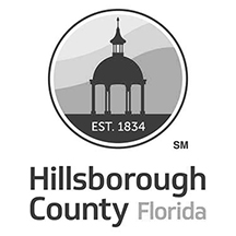 Hillsborough-County-Logo.jpg