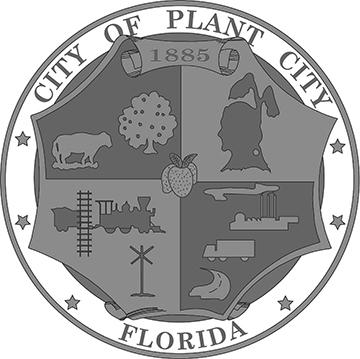 Plant-City-logo.jpeg