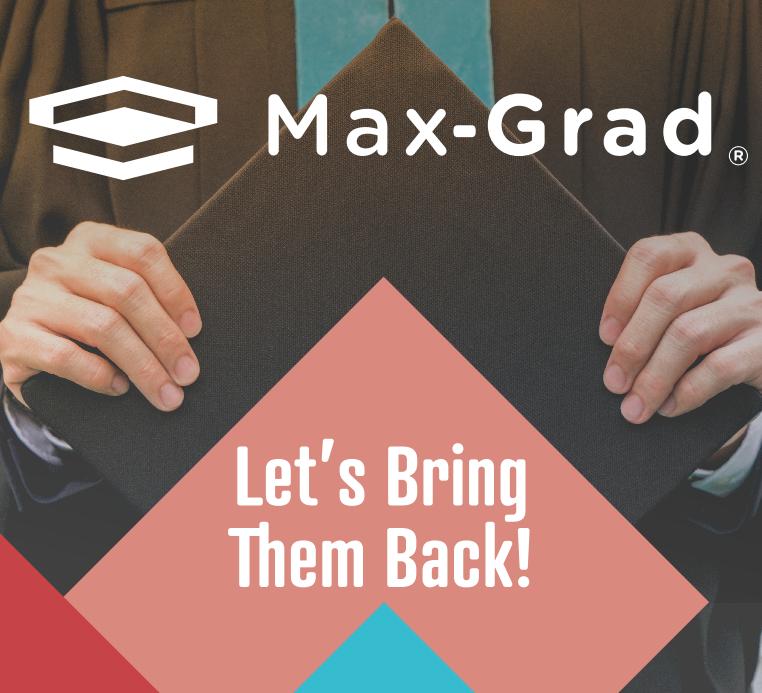 Max-Grad