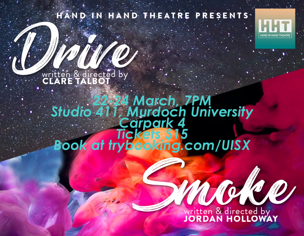 Drive_Smoke banner.png