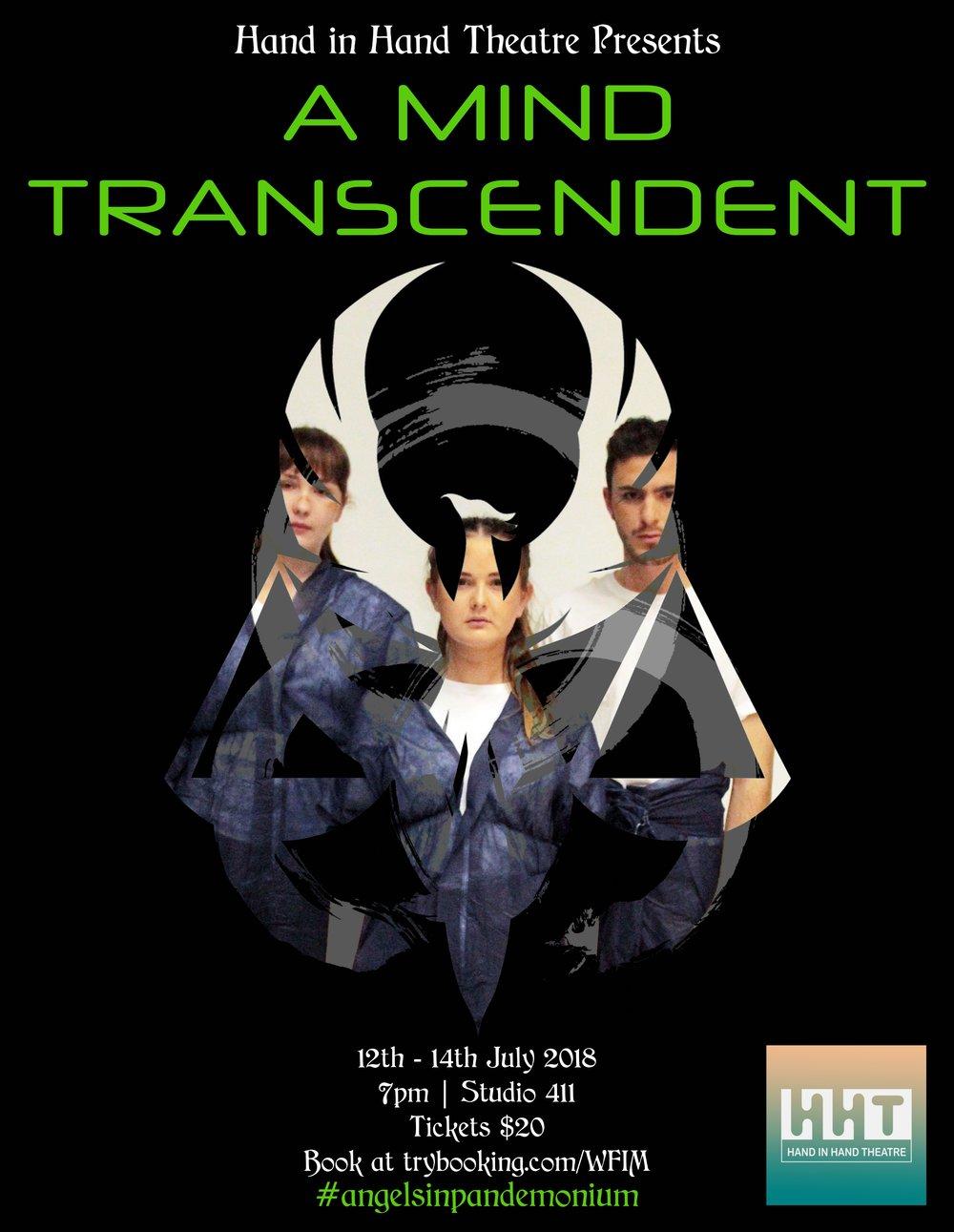 Official Poster.jpg