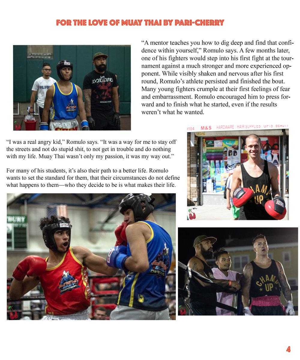 PAGE 4 copy.jpg