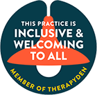 inclusive badge.png