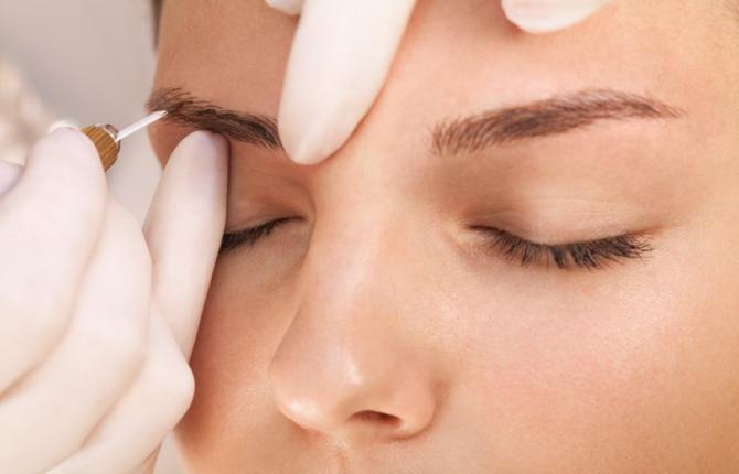 microblading-treatment.jpg