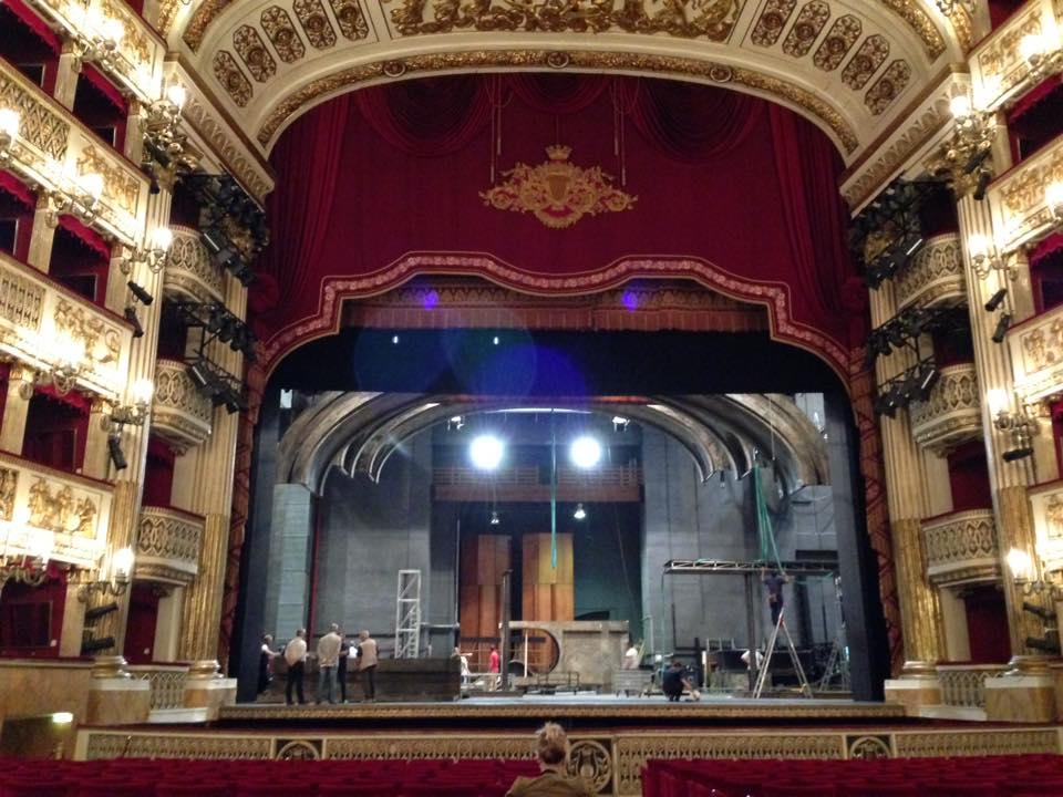 Load in at Teatro San Carlo.jpg