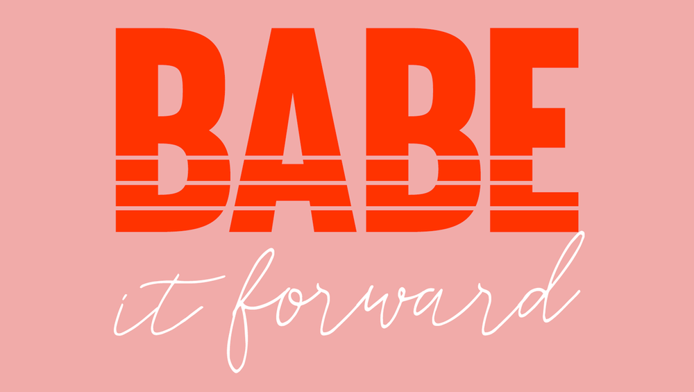 event header babe.png