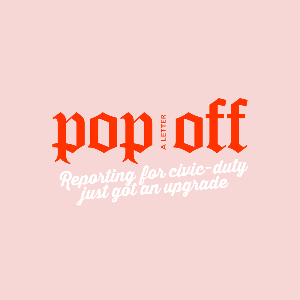 pop off with tagline.png
