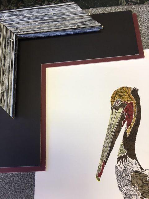mat and frame 2.jpg