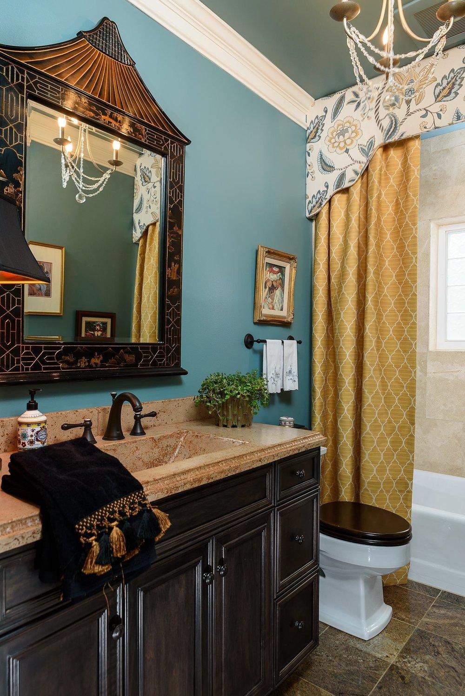 bath ceiling.jpg