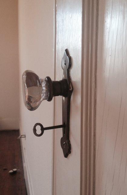doorknob.jpg