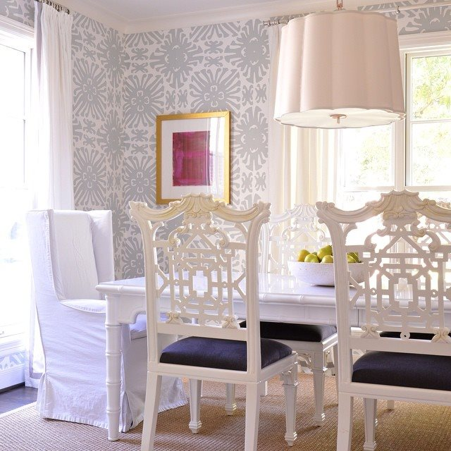dining chairs 2.jpg