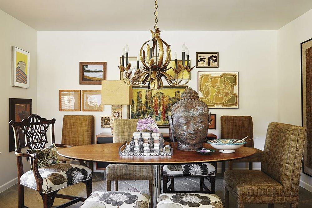 dining room4.jpg