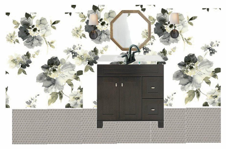 wallpaper6.jpg
