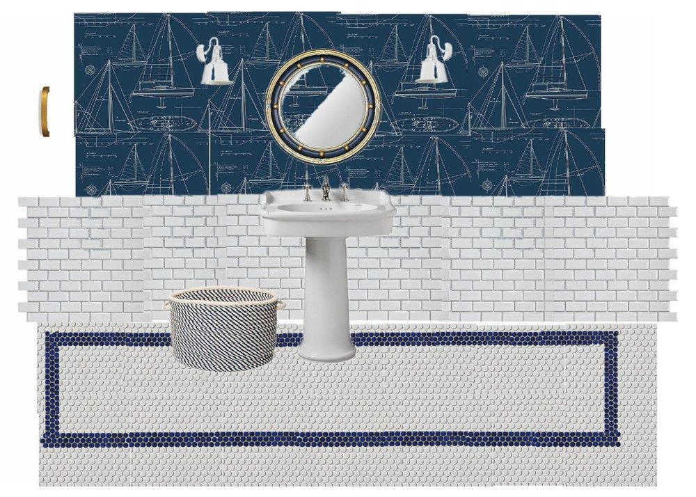 wallpaper8.jpg