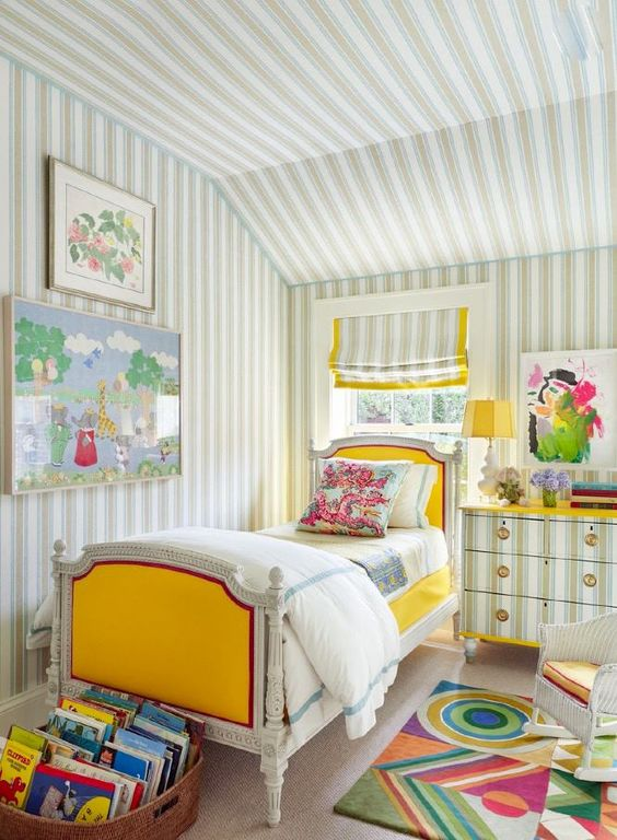 striped nick olsen bedroom.jpg