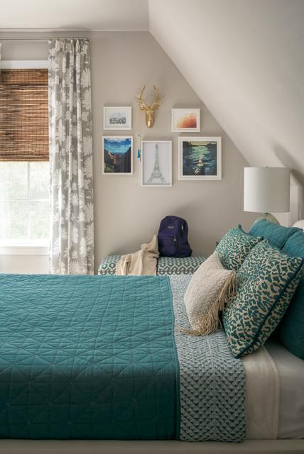 chattanooga decorator teen bedroom