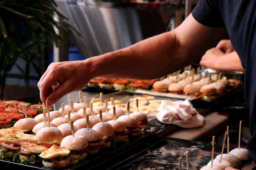 catering-burgers-made-fresh