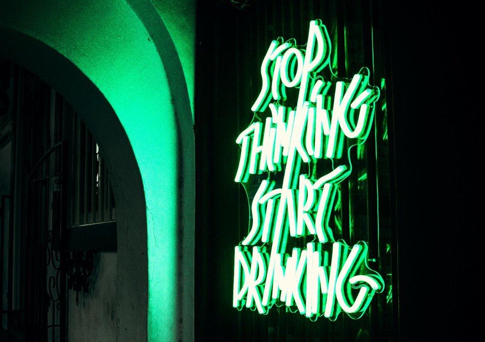 drinking sign.jpg
