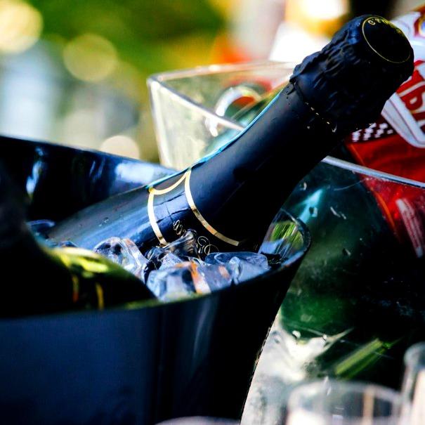 bar champagne.jpg