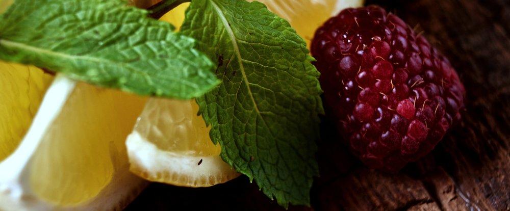 raspberry-cocktail-recipe