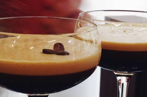 Espresso Martini 1.jpg