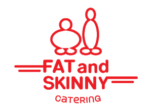 FatAndSkinny-LOGO-red.png