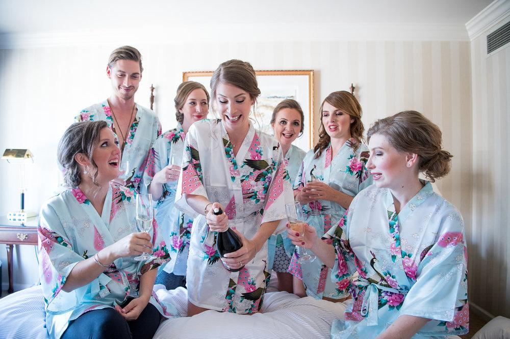sarah-dave-vandusen-gardens-arbutus-club-vancouver-wedding-photographer-vanvouer-wedding-dj-vancouver-wedding-mc-vancouver-photo-booth-vanvsyjsjdjder-photo-photography-photographer-vi.jpg