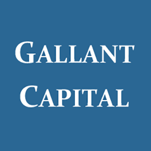 Gallant Capital
