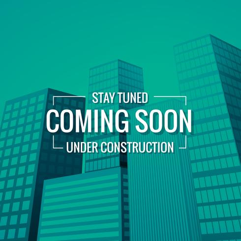 vector-sstay-tuned-coming-soon-text-with-building-at-background.jpg