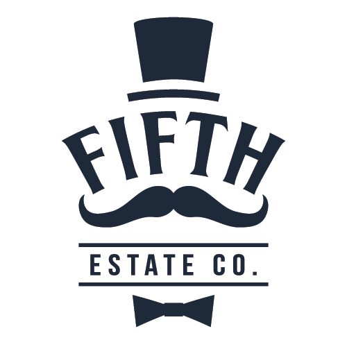 Fifth Estate Co.