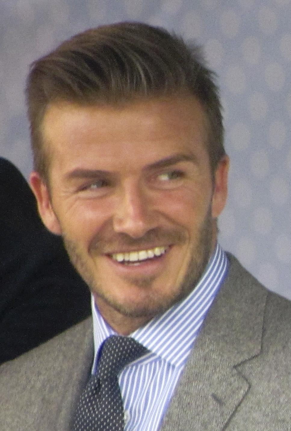 David_Beckham square face