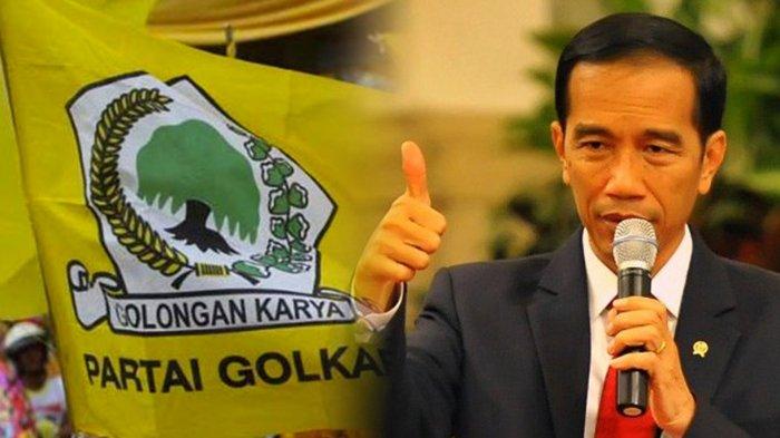 thumbs up jokowi-dan-golkar_20171128_111644.jpg