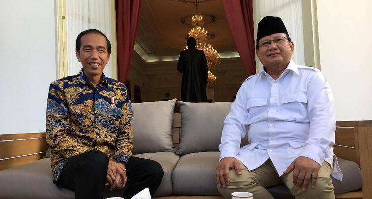 Widodo Prabowo.jpg