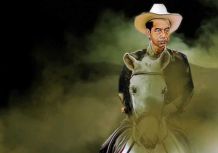 Widodo horse Rev 1.jpg