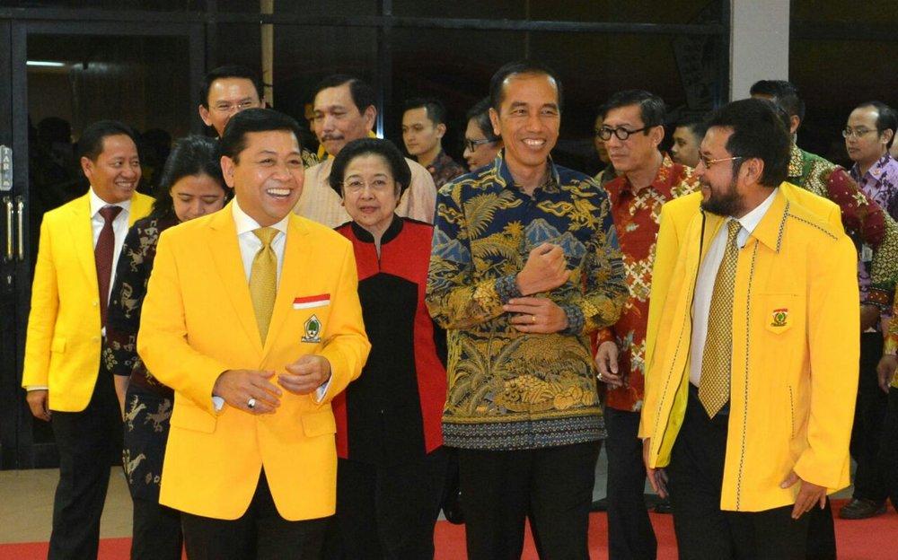 Jokowi golkar e01.jpg