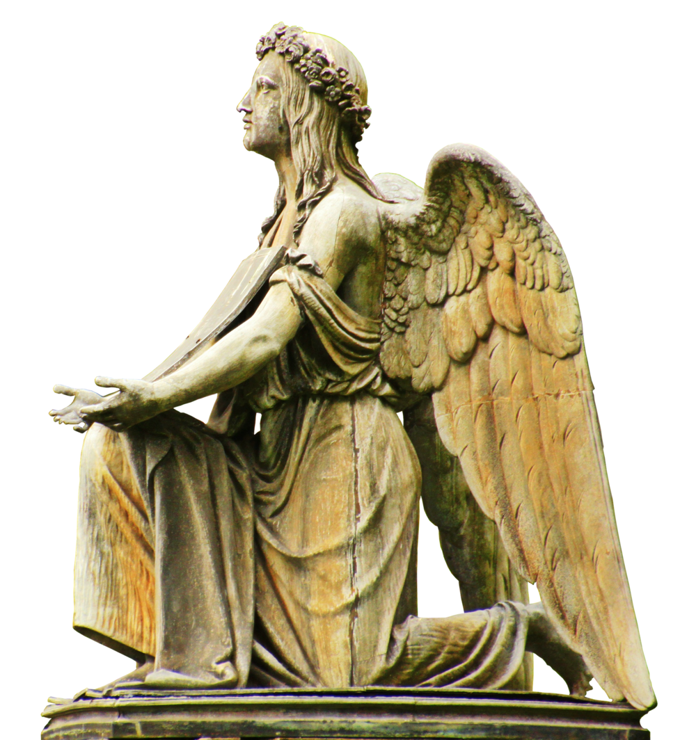 angel-2462914_1920.png