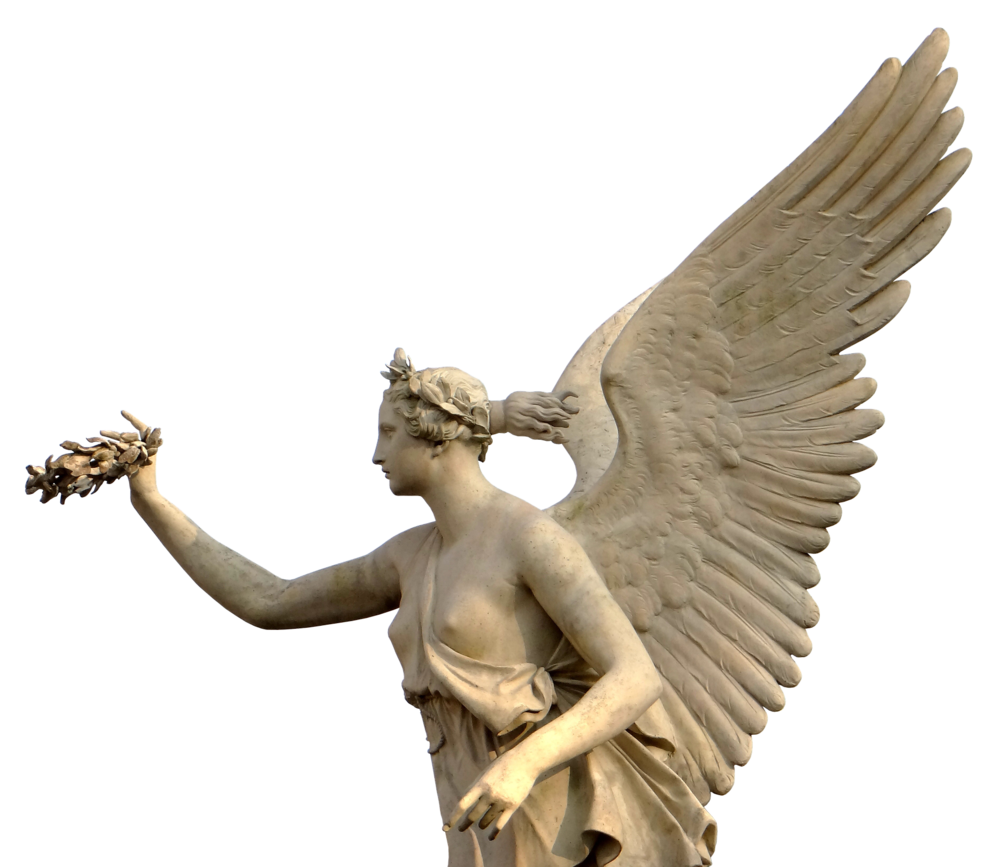 angel-2898774_1920.png