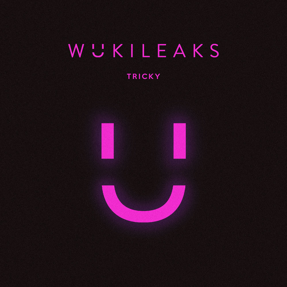 WUKILEAKS_ALBUM_ART_TRICKY.jpg