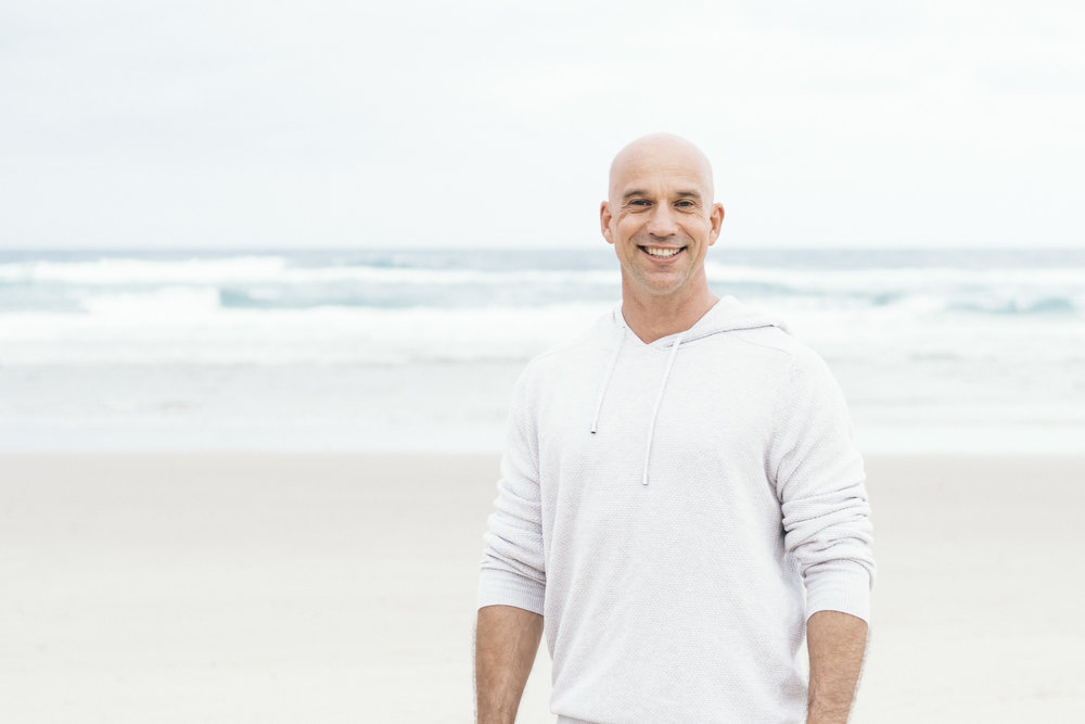 I have been looking for the keys to health and wellbeing - On this journey I have been rewarded greatly in both helping others to gain their full potential in health, and discovering for myself the abundant vitality created by healthy living and good, wholesome food.Read more about my story...