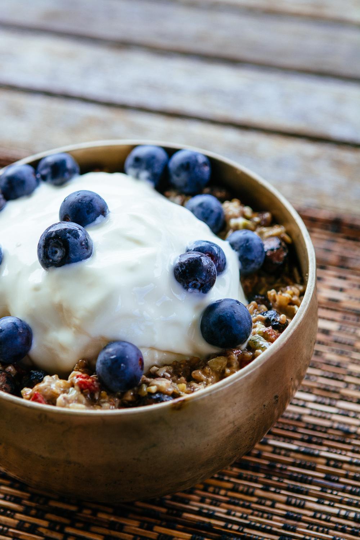 Recipe_Food__0149.jpg