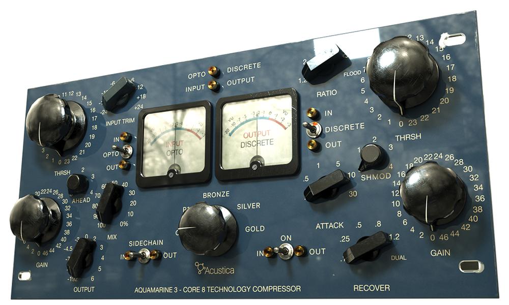 acustica-audio-aquamarine3-1854702.png