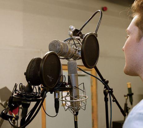 vocal recording.jpg