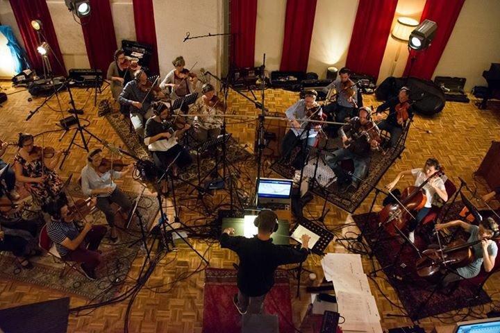 SoundVision Orchestra.jpg